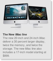 http://www.apple.com/education/enews/0309/