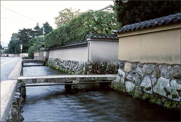 http://www.denken.gr.jp/photos/kamigamo_11.jpg