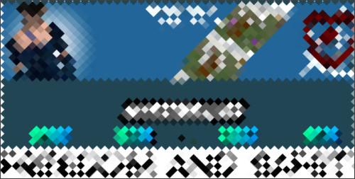 http://dwellonit-comic.taterunino.net/archive/110