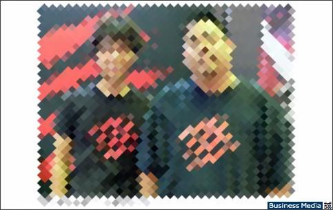 http://bizmakoto.jp/makoto/articles/1209/27/news017.html