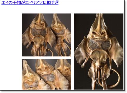 http://blogs.yahoo.co.jp/nojiranchu/11899978.html