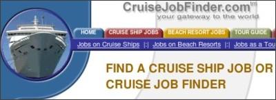 http://www.cruisejobfinder.com/