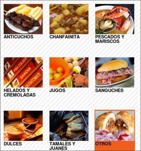 http://www.mistura.pe/que-comer/carretillas/