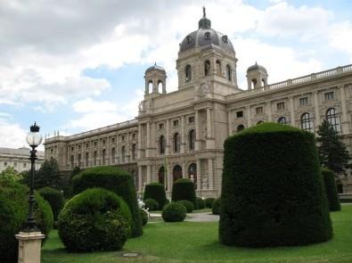 画像:IMG 0089 - Wien - Kunsthistorisches Museum.JPG - Wikipedia