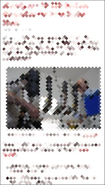 http://freeenergytruth.blogspot.com/2011/05/ecatalyzer-all-330-modules-completed.html