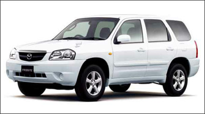 http://carview.yahoo.co.jp/ncar/catalog/mazda/tribute/F001-M004/image/?img=1