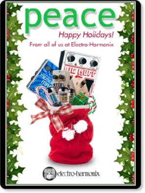 http://www.ehx.com/blog/happy-holidays-from-electro-harmonix/