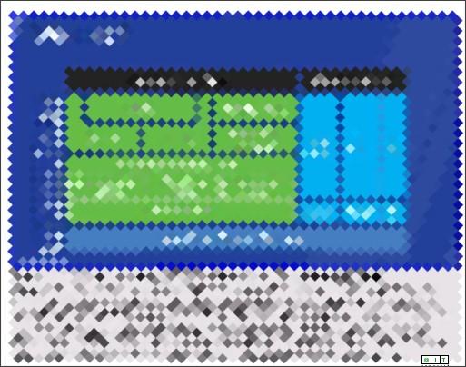 http://www.atmarkit.co.jp/fwin2k/productreview/win801/win801_01.html