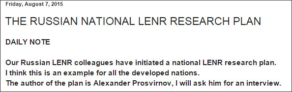http://egooutpeters.blogspot.ro/2015/08/the-russian-national-lenr-research-plan.html