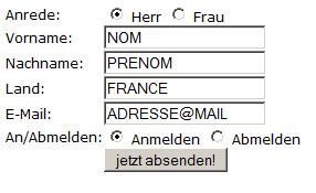 http://www.software-butler.de/front_content.php?idart=1851
