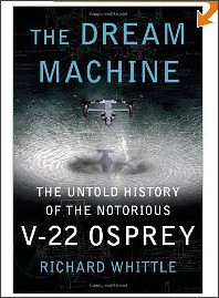 http://www.amazon.co.jp/The-Dream-Machine-History-Notorious/dp/1416562958