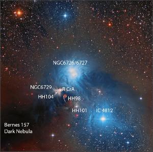http://astrodonimaging.com/wp-content/uploads/2014/08/NGC6726WebAnnotate3.jpg