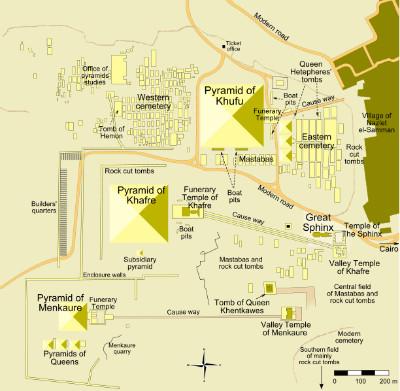 http://ja.wikipedia.org/wiki/%E3%83%95%E3%82%A1%E3%82%A4%E3%83%AB:Giza_pyramid_complex_(map).svg