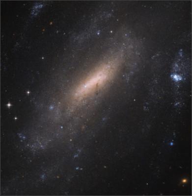 https://cdn.spacetelescope.org/archives/images/large/potw1650a.jpg