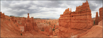 https://upload.wikimedia.org/wikipedia/en/f/fe/Thor%27s_Hammer_-_Bryce_Canyon.jpg