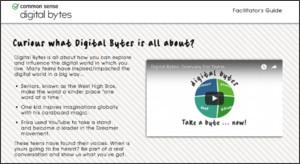 http://digitalbytes.commonsensemedia.org/
