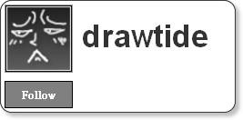 http://twitter.com/drawtide