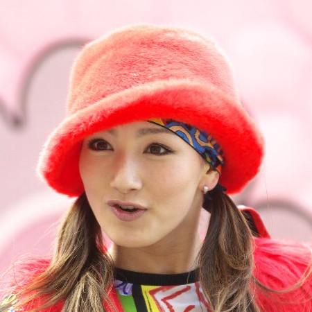 辻元舞の写真