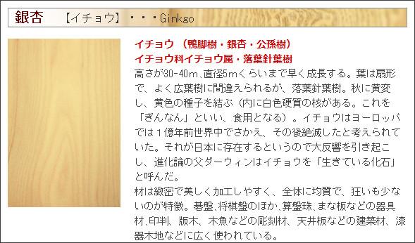 http://www.kinoutsuwa.net/woodstory/