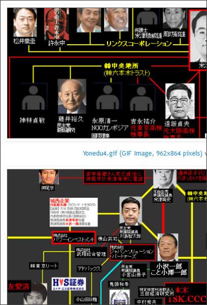http://tokumei10.blogspot.com/2011/11/blog-post_11.html