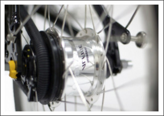 http://www.ternbicycles.com/jp/features/shimano-alfine-11-drivetrain
