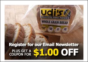 http://udisglutenfree.com/products/4//udis_gluten_free_bread