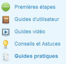 http://www.teamlab.com/fr/Help/howto.aspx?utm_source=release_premium&utm_content=announce
