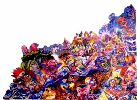 http://www.new-york-art.com/old/Gyu-kanagawakindai.php