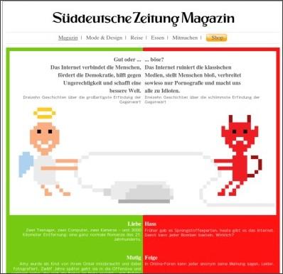 http://sz-magazin.sueddeutsche.de/