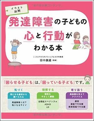 http://ecx.images-amazon.com/images/I/51Ci2ZnsYIL.jpg