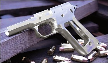 http://www.sportsmansguide.com/product/index/stealth-arms-80-1911-lower-receiver?a=1747831#