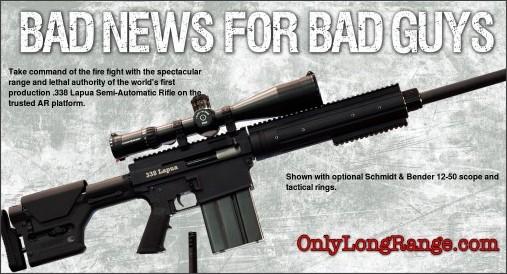 http://www.onlylongrange.com/badnews.asp