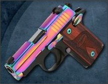 https://s-media-cache-ak0.pinimg.com/236x/13/a7/1d/13a71d47aea91a349f41a1fb00085641--pocket-pistol-rainbows.jpg