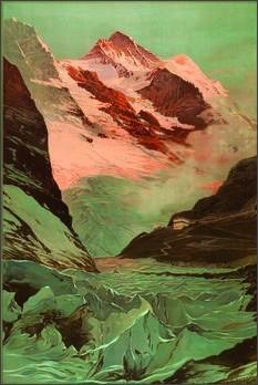 https://www.alpinesmuseum.ch/pictures/6d/ohqriwlvxl8qp3y0lgefs5z28j6e40/112_824_plakat_jungfrau-bahn_4zu3-300.jpg