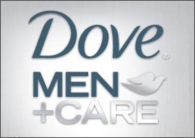 http://see.walmart.com/dovemencare/