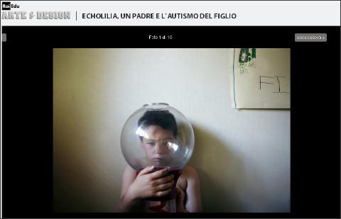 http://www.arte.rai.it/gallery-refresh/echolilia-un-padre-e-lautismo-del-figlio/278/0/default.aspx