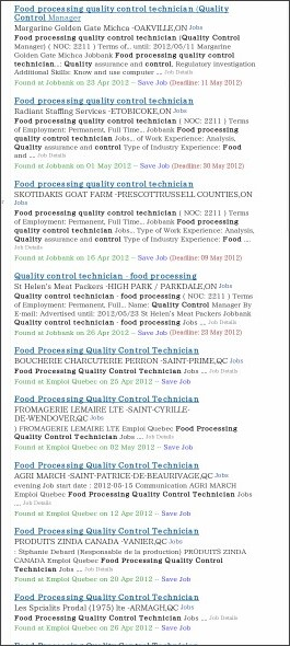 http://www.wowjobs.ca/jobs-food+processing+quality+control+technician-jobs
