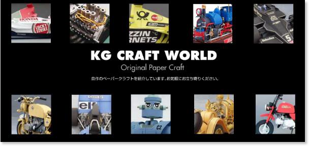 http://www.kj-graphic.com/page/modelart.html