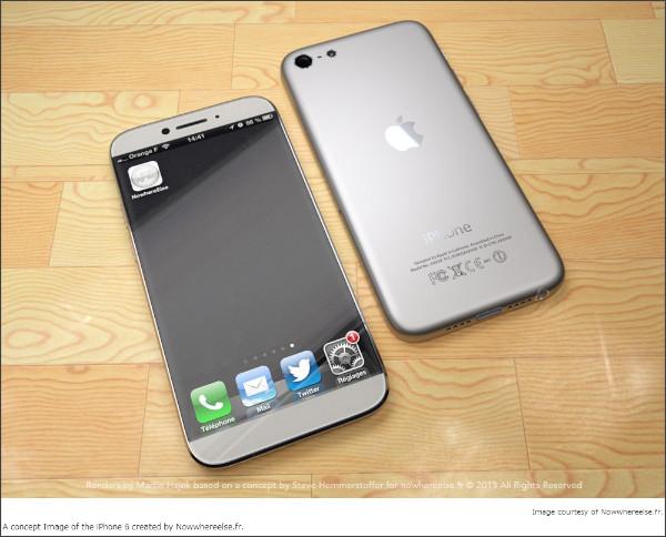 http://www.christianpost.com/news/iphone-6-specs-new-model-to-feature-more-efficient-fingerprint-sensor-112637/