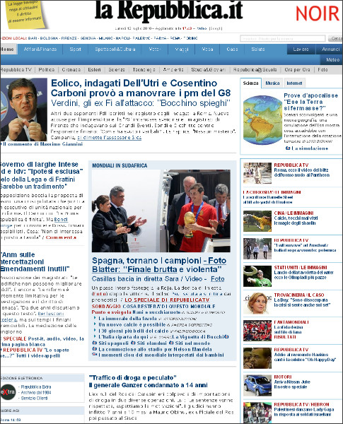 http://www.repubblica.it/index.html?refresh_ce