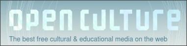 http://www.openculture.com/freeaudiobooks