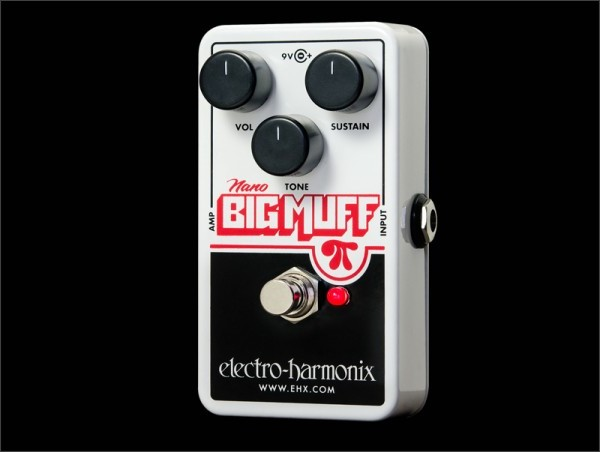http://www.ehx.com/products/nano-big-muff-pi/product-photo