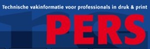 http://pers.nl/