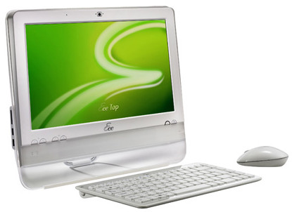 http://kr.engadget.com/2008/11/20/asus-15-6-inch-eee-tops-launching-tomorrow-499/
