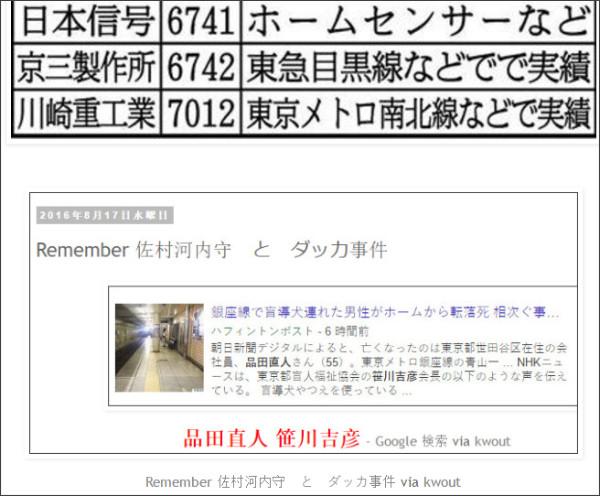 http://tokumei10.blogspot.com/2016/08/blog-post_44.html