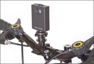 http://kr.engadget.com/2009/03/10/Bike-Crash-Cam%20/