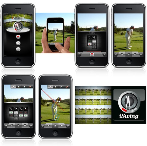 http://keuminotti.posterous.com/iswing-golf-swing-analyzer-for-the-iphone-scr