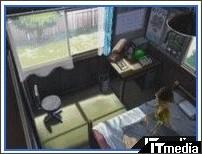 http://gamez.itmedia.co.jp/games/articles/1008/12/news059.html