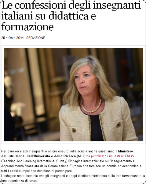 http://www.formiche.net/2014/06/25/le-confessioni-degli-insegnanti-italiani-didattica-formazione/