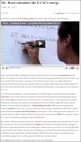 http://coldfusionnow.wordpress.com/2011/06/24/mr-rossi-calculates-the-e-cats-energy/